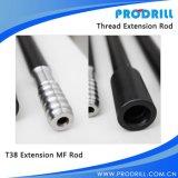 Tige d'extension, Mf Rod T45