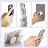 De nieuwste Flexibele Mobiele Houder van de Telefoon