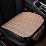 Coperchio universale di vendita caldo dell'ammortizzatore di sede dell'automobile dell'insieme completo del cotone