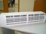 a++ het koelen van en het Verwarmen van de Gespleten Leverancier van de Airconditioner 24000BTU