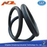 Fabricação de pneu de tubo de motocicleta com competitivo