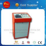 Máquina de fazer do Teto corrugado China