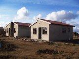 يصنع منازل, يصنع منزل لأنّ تعدين مخيّم [مين ست] زيت مشروع, [برفب] عدة