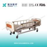 Trois fonctions électrique lit médical (XH-4)