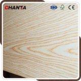 Le contreplaqué de chêne blanc chaud à vendre à meilleur prix