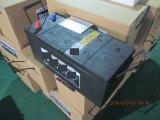 12V100ah フラットプラグ付き MF カーバッテリー N100-MF