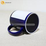 공장 11oz 공백 승화 커피잔 또는 컵
