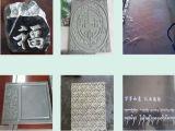 Jinan verwendete Granit-Ausschnitt-Maschine
