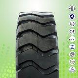 Radial-Reifen-Hersteller des OTR Reifen-15.5-25