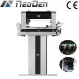 Máquina da picareta e do lugar sem versão do trilho para SMT Neoden4