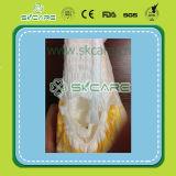 애지중지해 Sk 배려 아기 또는 중국의 바지를 훈련하는 아기 기저귀 또는 소파