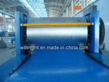 Preiswerte China kundenspezifische prägendrucken-Maschine