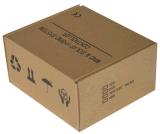 MPPT 600W Controlador Híbrido Solar Eólica Turbina Eólica Controlador (QW-600SG1224MPPT)