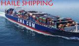 Fret maritime à partir de Ningbo au Koweït