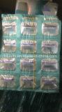 녹색 체중을 줄이는 캡슐 OEM Yunnan 본래 체중 감소 환약 플러스 Lida