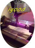 Laser-Metallwand-Umhüllung-Gerät