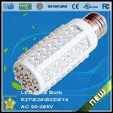 LED-MAISLICHT 5-6W E27\E26\E14\B22