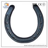 Формирование конного спорта продукты Racing пластины в форме подковы
