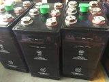 1.2V 400ahBatterij Ni-MH voor 12V 24V 48V 110V 125V 220V 380V Fabrikant van de Macht van de Batterij de Groene slechts in China