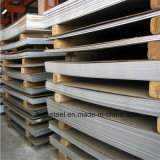 Холоднопрокатная плита 904L углерода листа нержавеющей стали стальная