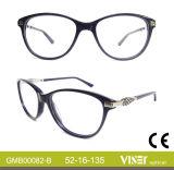 De nieuwe ModelOogglazen van de Frames van Eyewear van de Optica (82-c)