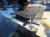 Molde de moldeado a presión de la caja de luz LED