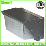 5 Years WarrantyのDlc LED Wall Pack Lights 80watt