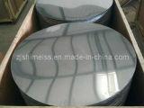 Cerchio laminato a freddo dell'acciaio inossidabile (430)