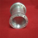 En la fundición de aluminio moldeado a presión moderno
