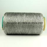 Fibra di UHMWPE (alta fibra del PE del modulo di alta tenacia)