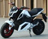 2020 adulto de alta qualidade de Alta Potência Racing Motociclo