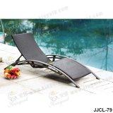 Салон фаэтона пляжа, напольная мебель, Jjcl-79