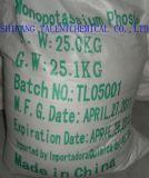 Monoammonium Phosphate (TL2010102500)