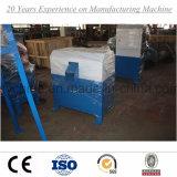 Gummireifen-Block-Scherblock für Gummipuder-Produktionszweig