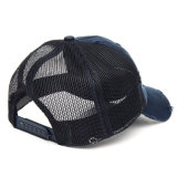 Protezione del cappello del camionista afflitta comitato normale su ordinazione dello spazio in bianco 6