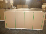 공장 Okoume Door Skin Size Plywood Size 2050X700mm/750mm/850mm/1000mm