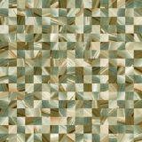 Verglasung Polierporzellan-Dekoration-Fliese