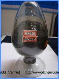 Escamas Natural Graphite 190 Uso de materiales refractarios