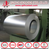 La norme ASTM A653 G90 en acier galvanisé à chaud de la Bobine métallique DIP