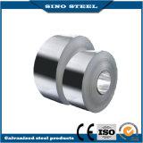 Hot-DIP Zink beschichtete galvanisierten Stahlstreifen