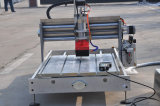 Routeur CNC pour processus métallique (XE4040)