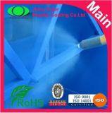 Stärkste Korrosions-Schutz-reine Epoxiderdöl-Öl-Rohr-Puder-Beschichtung