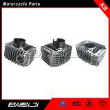 Factory Direct moto d'alimentation du bloc-cylindres