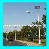 Solar Street Light 20W, 28W, 36W, 42W LED Light