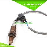 Aps-07616f de Hete Sensor van de Zuurstof 89467-0r040 van de Prijs van de Fabriek van de Verkoop Directe Auto voor Toyota RAV4 09-12