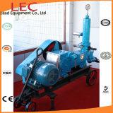 Bw250 preço de fábrica pequena bomba de lama de perfuração para venda