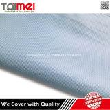 Il PVC poco costoso ha laminato il tessuto della tela incatramata con resistente UV per il coperchio del camion