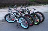 [26ينش] 27 سرعة سبيكة ثلج دراجة