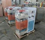 300kn 시멘트 Motar 구체적인 Flexural 압축 강도 시험기 (YAW-300C)