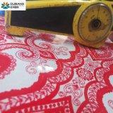 Il più nuovo disegno del reticolo ha preverniciato le bobine d'acciaio galvanizzate & PPGI